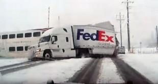fedex-voz-stravican-udar