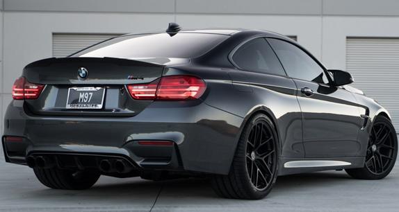 tag-motorsports-BMW-M4-3