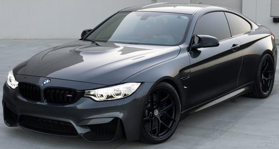 tag-motorsports-BMW-M4