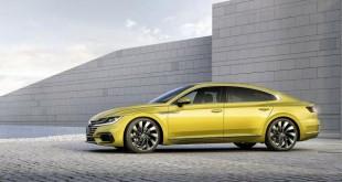 Da li je sa razlogom Velika Britanija zabranila VW reklamu?