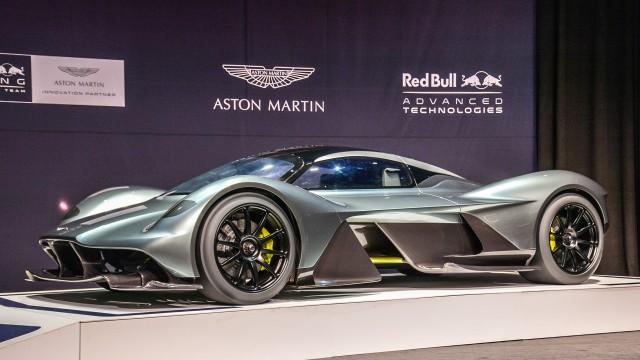 Aston-Martin-Valkyrie-1