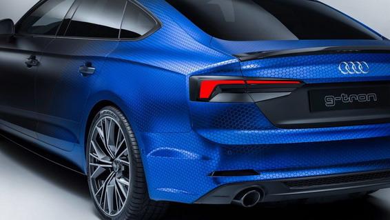 Audi-A5-Sportback-2