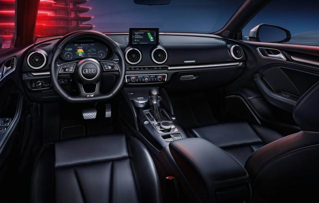 Audi-E-Tron-Sportback-3