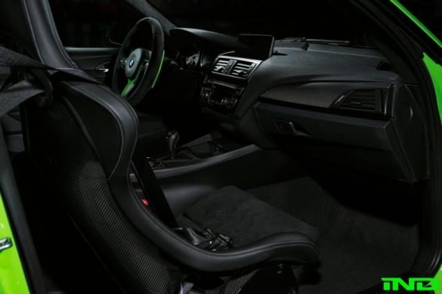 BMW-M2-Gelbgrun-5