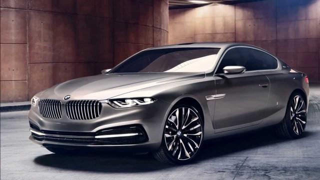 BMW-Serija-8-1