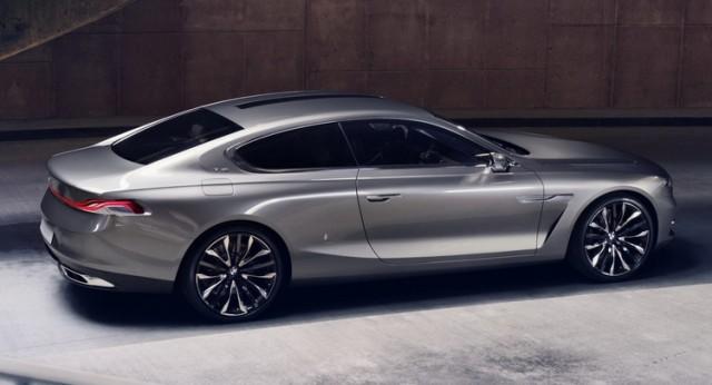 BMW-Serija-8-2