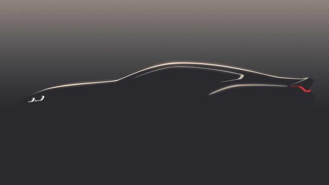 BMW-Serija-8-3