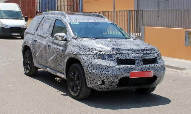 Dacia-Duster-2018-1