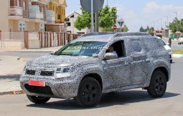Dacia-Duster-2018-2