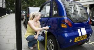 Volkswagen obećava 36.000 EV punjača na tlu Evrope do 2025. godine