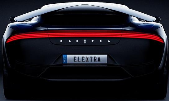Elextra-4