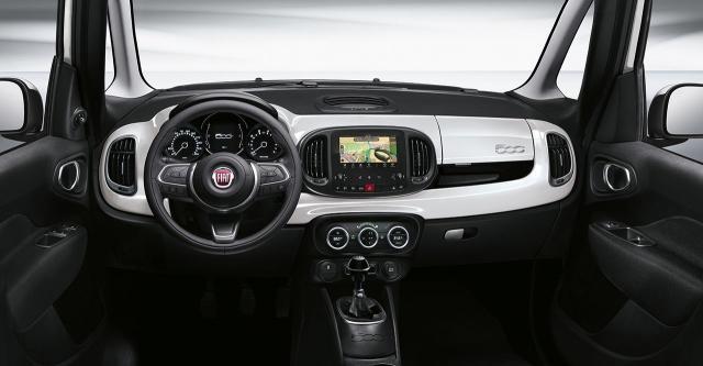 FIAT-500L-3