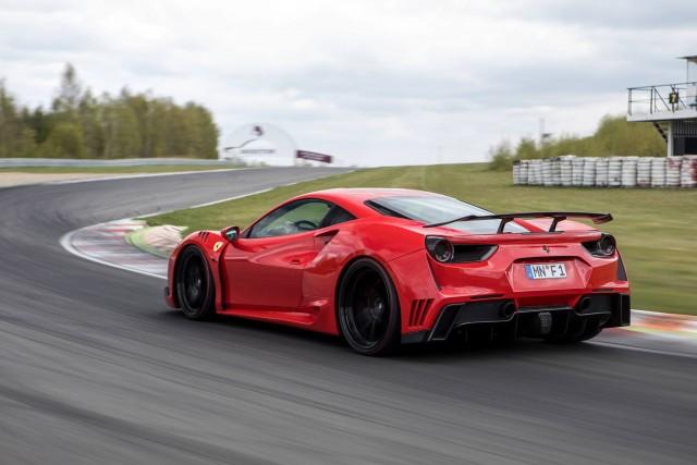 Ferrari-488-N-Largo-1