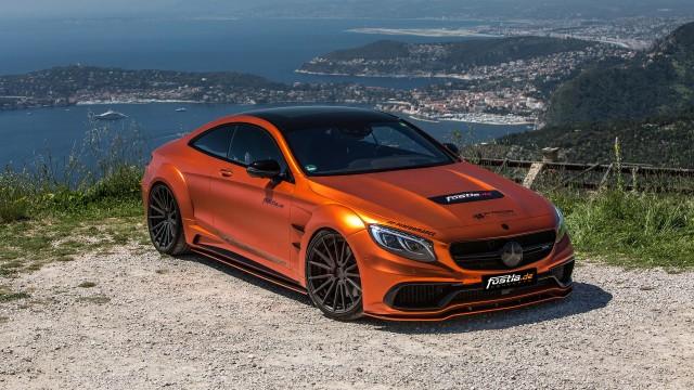 Fostla-Mercedes-AMG-S63-Coupe-8-1