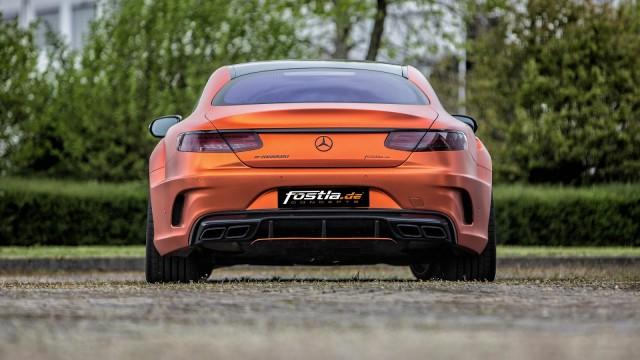 Fostla-Mercedes-AMG-S63-Coupe-8-3