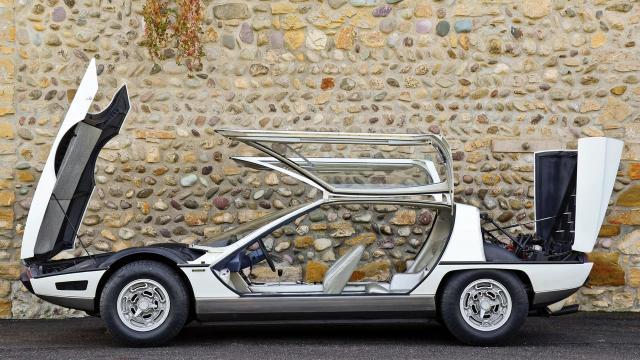 Lamborghini-Marzal-3