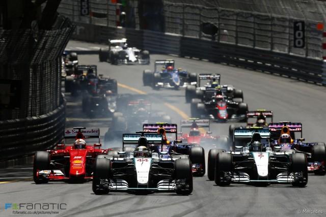 Novosti-iz-Formule-1-1