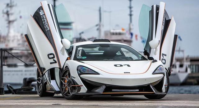 Prior-McLaren-570S-1