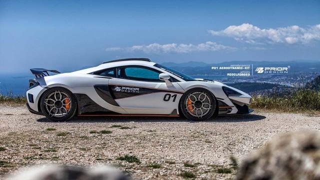 Prior-McLaren-570S-3