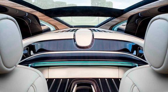Rolls-Royce-Sweptail-3