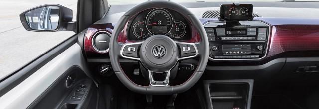 VW-UP!-GTI-3
