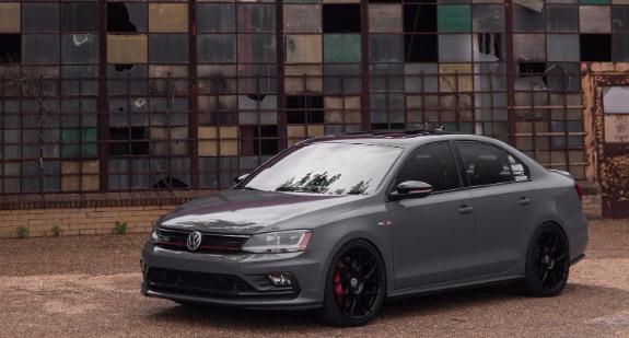 Volkswagen-koncepti-1