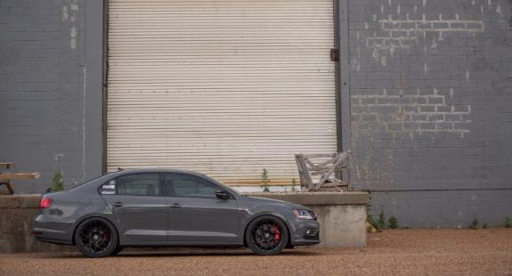 Volkswagen-koncepti-2
