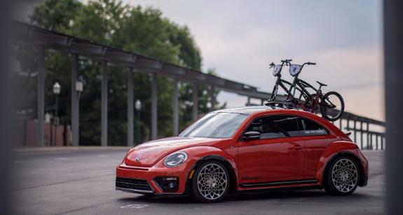 Volkswagen-koncepti-3