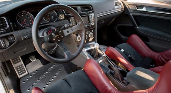 Volkswagen-koncepti-7