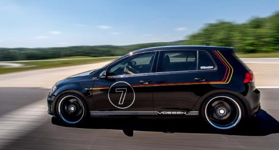 Volkswagen-koncepti-8