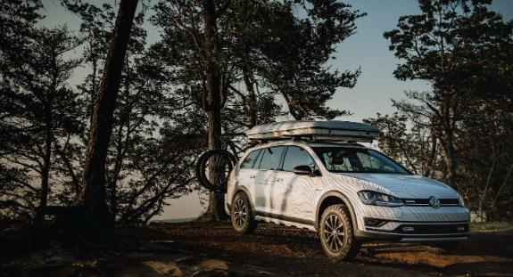 Volkswagen-koncepti-9