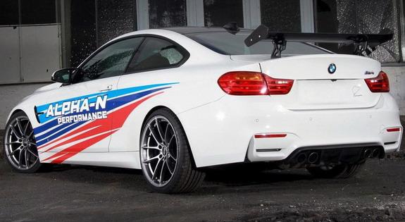 Alpha-N-BMW-M4-3