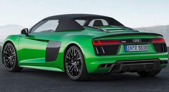 Audi-R8-V10-Spyder-3