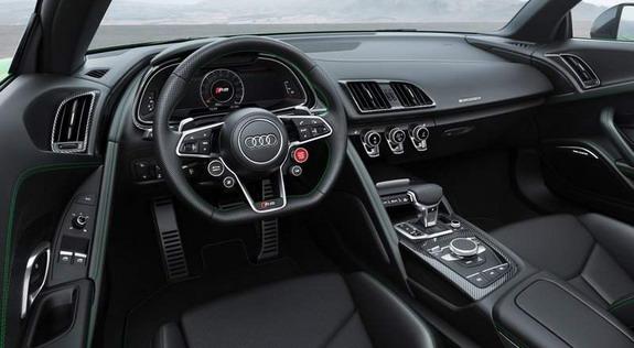 Audi-R8-V10-Spyder-4