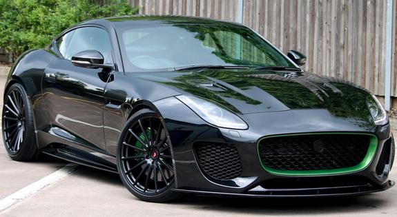 Jaguar-SVR-Lister-1