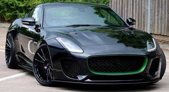 Jaguar-SVR-Lister-2