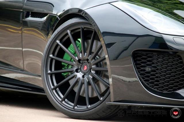 Jaguar-SVR-Lister-3