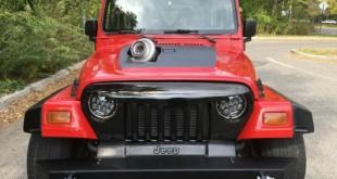 Jeep-Wrangler-Supra-1