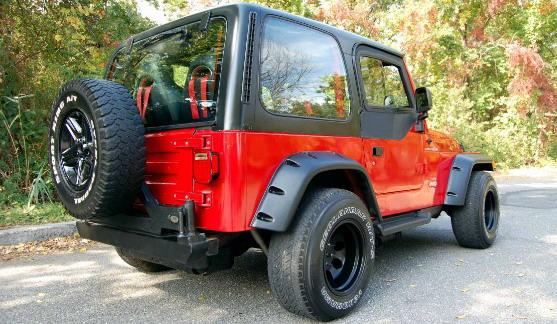 Jeep-Wrangler-Supra-2