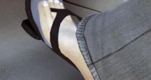 Papuče-vožnja-1
