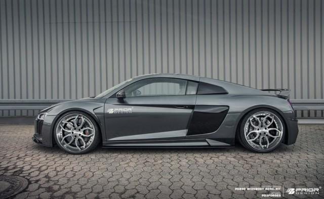 Prior-Design-Audi-R8-1