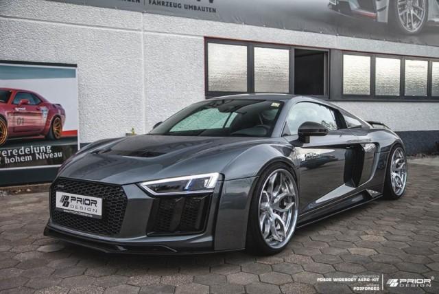 Prior-Design-Audi-R8-2