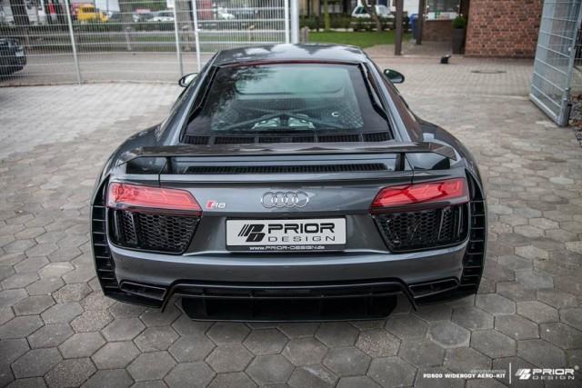 Prior-Design-Audi-R8-4