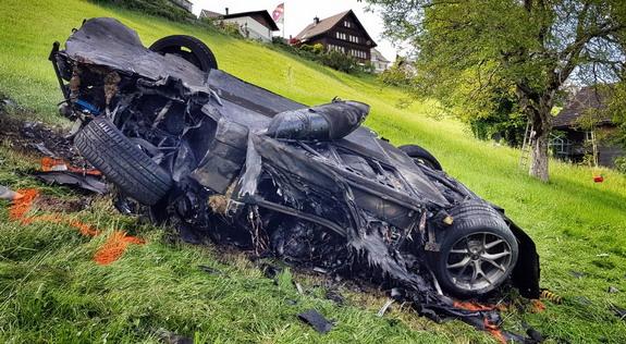 Richard-Hammond-crash-1
