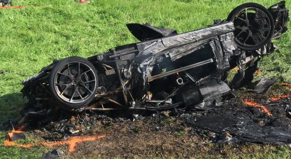 Richard-Hammond-crash-2