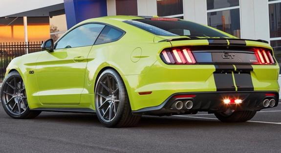 Tickford-Olivia-Mustang-2