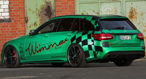 Wimmer-3