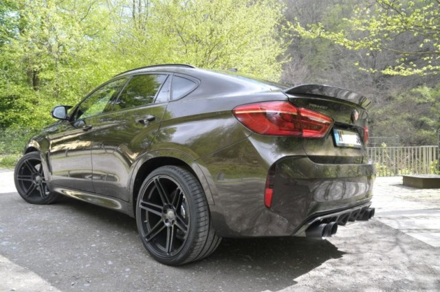 manhart-bmw-x6-m-2