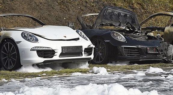 12-Porschea-1