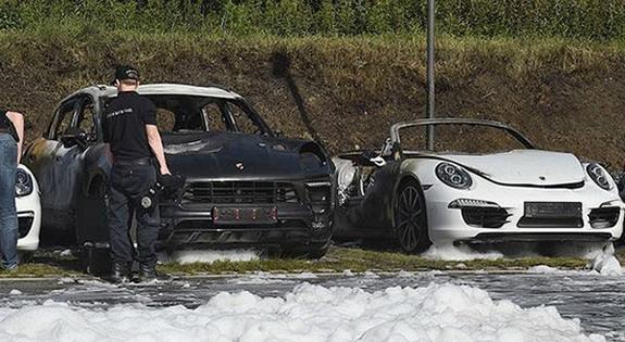 12-Porschea-2